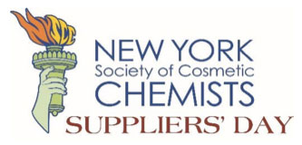 NEW YORK Society of Cosmetic CHEMISTS